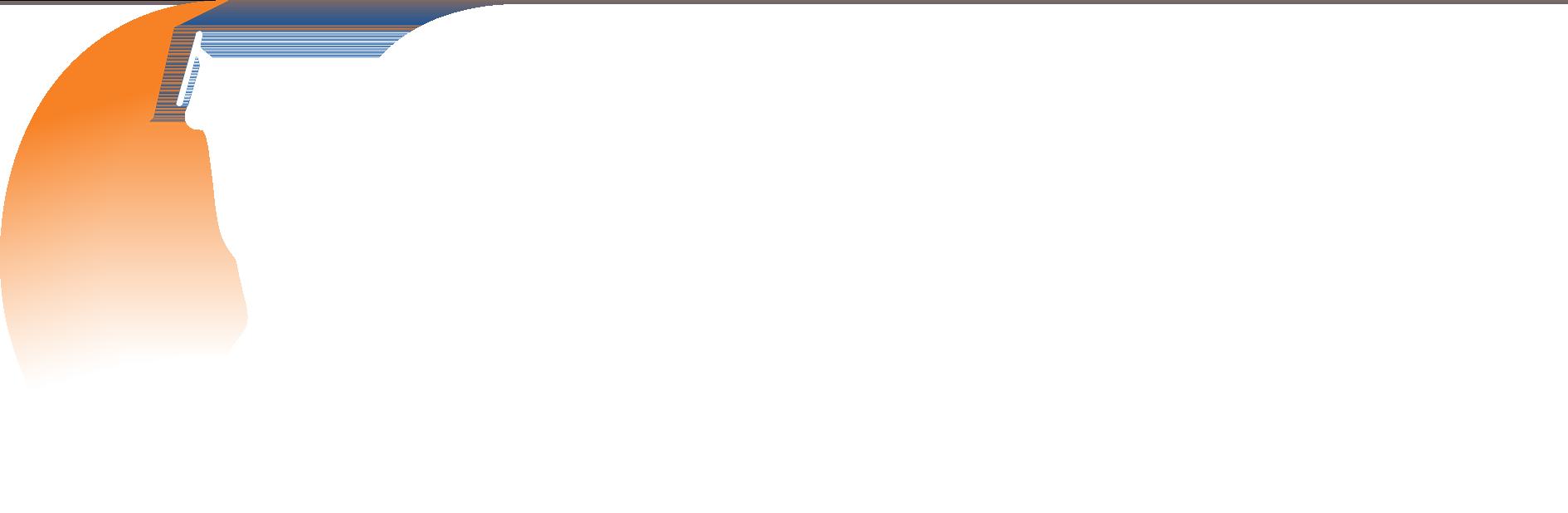 CS Plastering School